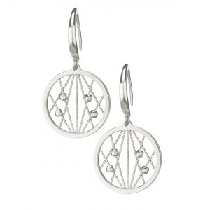 Frederic Duclos - Designer Earrings