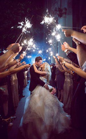 vjenčanja dekoracije
