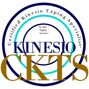 certified kinesio taping specialist 2