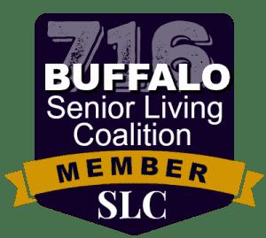 Senior Living Coalition 400x600