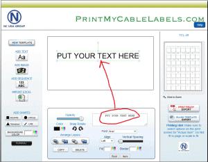 printmycablelabels.com
