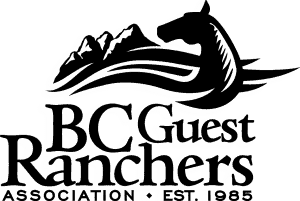 BC Guest Ranch Association