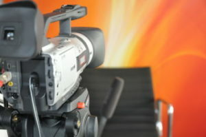 Bond Media Training cometis AG Investor Relations Agency