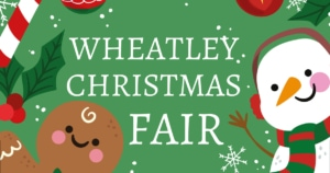 Wheatley Fair 2019