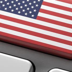 Rejestracja Firmy Spółki LLC Delaware USA