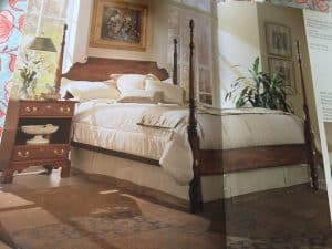 Statton Furniture Catalog