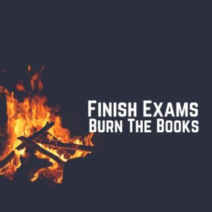 exam-finish-dp