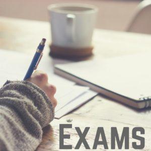 exams-dp