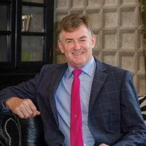John Earley Property Partners Earley