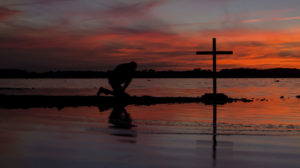 What Can Christians Do for the Persecuted Church?