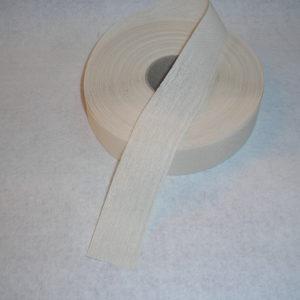 tape trouser binding, interno cintura