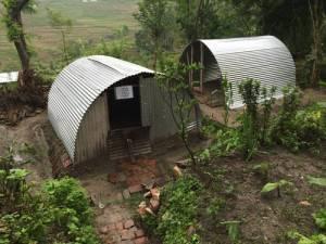 viviendas-refugio