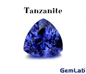 Tanzanite A Beautiful Gemstone