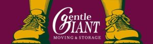 Gentle Giant Moving and Storage