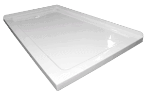Shower Tray 1200 x 900 Dreamline