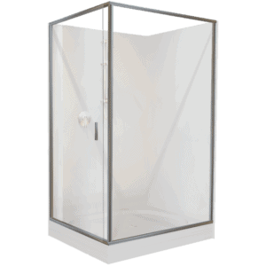 Shower-Cubicle-900-x-1200-Corner-Henry-Brooks