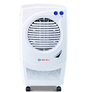 Bajaj Platini Air cooler