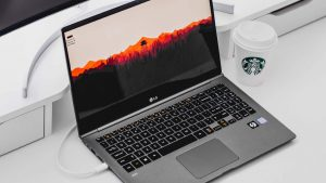 best ultrabooks in india