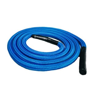 Hyper Rope Battle Rope