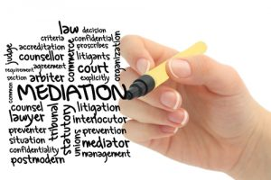 Aggressive Lawyer in Family Law Orlando