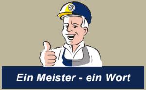 klempner-dachdecker-hamburg-meisterbetrieb