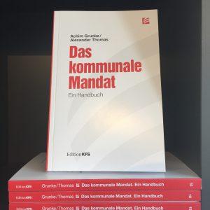 Edition KFS