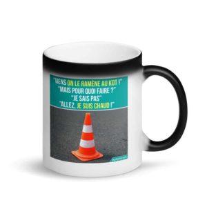 mug-humour-étudiant-mème-