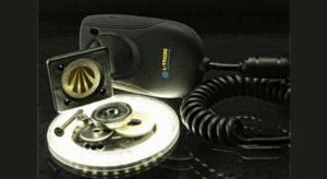 4910lr magnetic mount