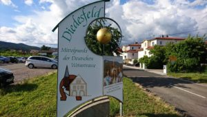 Enjoyment on the German Wine Route