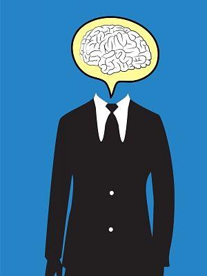 Cómo comunican los políticos españoles. Oratoria y comunicación