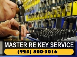Pleasanton Locksmith