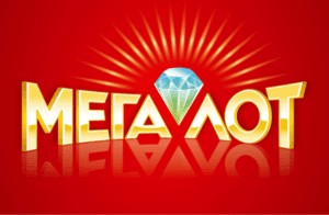 Ukraine Megalot Logo