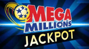 Mega Millions Jackpot 450M