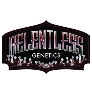 RELENTLESS_GENETICS_LOGO_LUSCIOUS_GENETICS_1
