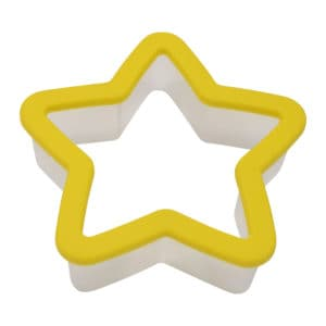 star soft grip cookie cutter