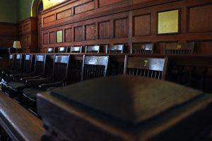 The Civil Jury System's Role in Accident Prevention