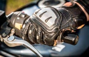 What Are the Most Common Motorcycle Accident Injuries? Lafayette Injury Lawyer Investigates