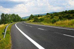 How to Avoid Crashes on Unfamiliar Roads – 4 Tips from a Lafayette Auto Accident Lawyer