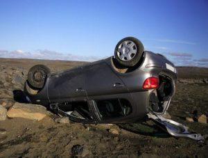 Mobile Personal Injury Lawyer Discusses 4 Common Shopping Accidents