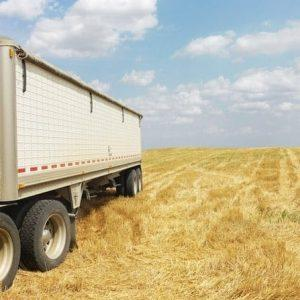 Auto Accidents: Truck Rollovers