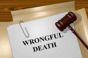 Who Can File a Wrongful Death Claim? Lafayette Personal-Injury Attorney Explains