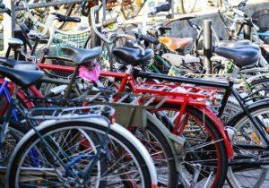 How Drivers Can Prevent Collisions with Bicyclists