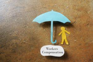 Mobile Personal-Injury Lawyer Discusses 4 Workers' Compensation Benefits