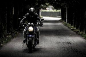 Motorcycle Safety Tips: Purchasing a Motorcycle
