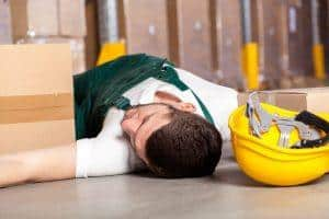 Slip and Fall Accidents: 3 Preventative Tips