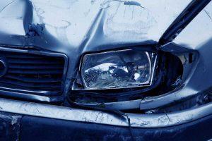 headlamp_accident_auto_blue_broken_car
