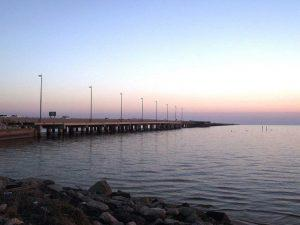 8 Tips for Safely Crossing the Lake Pontchartrain Causeway Bridge