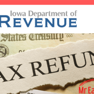iowa tax refund, iowa tax refund status, iowa state tax refund, iowa tax refund schedule 2019, iowa income tax refund, iowa tax refund schedule 2020, iowa department of revenue, how long does iowa tax refund tak