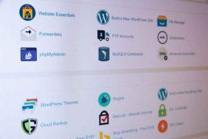 web-hosting-nigeria
