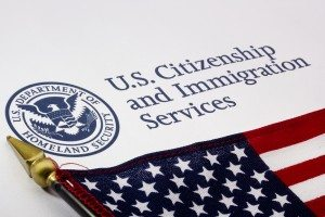 U.S. Immigration Attorney Services